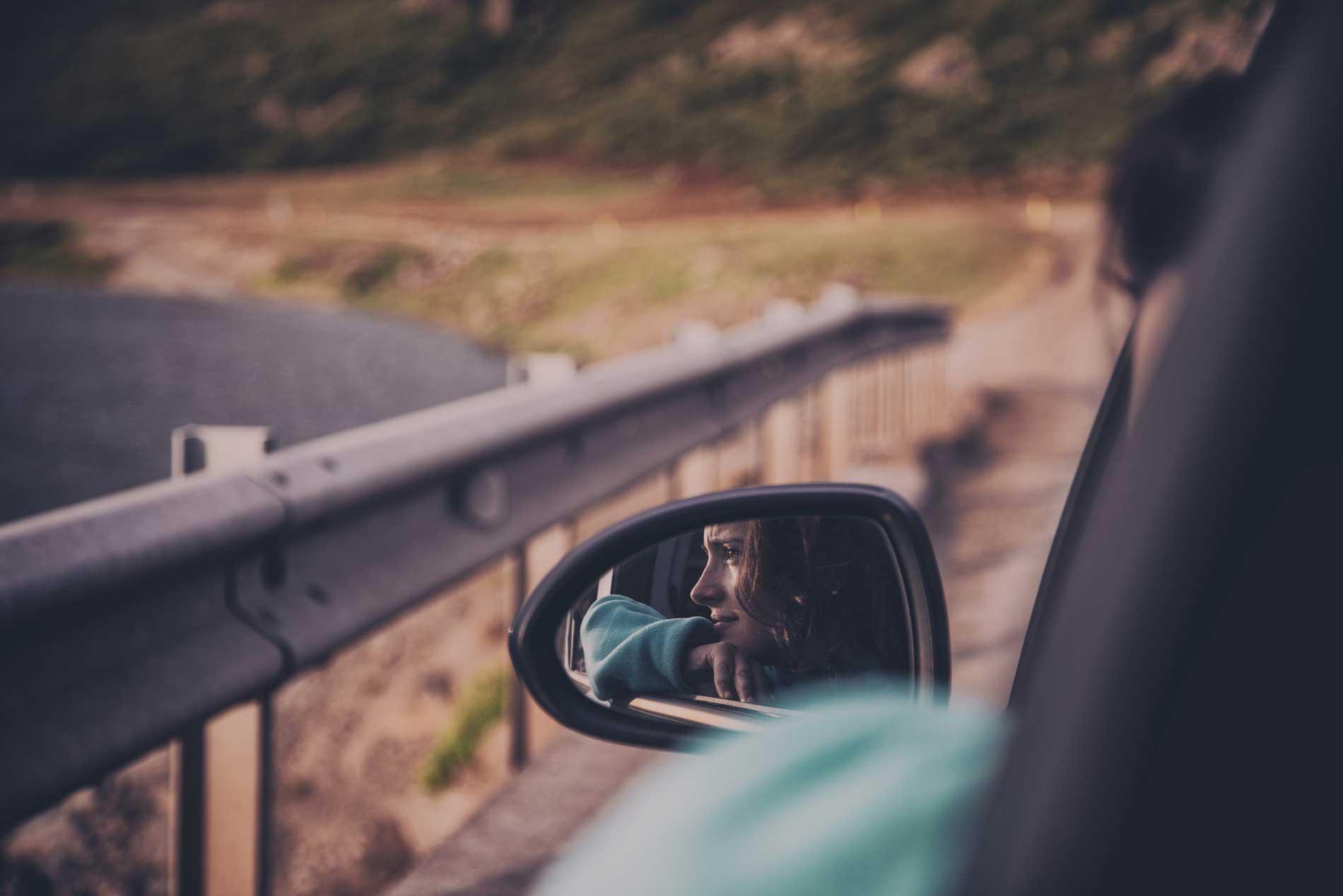 Traslados y excursiones de larga duración